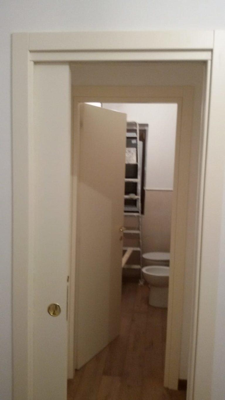 Verniciare Porte Interne Bianche galleria - ab falegnameria l'aquila - falegnameria, mobili